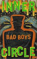 "90's Music ""Bad Boys"" Inner Circle"
