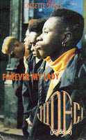 """90's Music """"Forever My Lady"""" Jodeci"""
