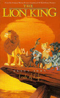 "1994 Oscar Nominated Song ""Circle Of Life"" from The Lion King - Elton John"