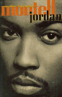 "90's Music ""Somethin' 4 Da Honeyz"" Montell Jordan"