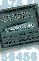 "Top 100 Songs 1996 ""Get Money"" Junior M.A.F.I.A.  featuring Notorious B.I.G."