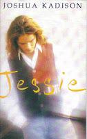 """Jessie"" Joshua Kadison"