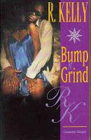 "90's Music ""Bump N' Grind"" R. Kelly"