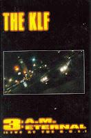 """Top 100 Songs 1991 """"3 A.M. Eternal"""" KLF"""