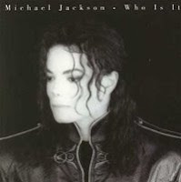 """90's Music """"Who Is It"""" Michael Jackson"""