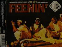 "90's Music ""Feenin'"" Jodeci"