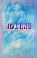 "90's Songs ""I'd Give Anything"" Gerald Levert"
