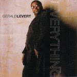 "90's Songs ""Taking Everything"" Gerald Levert"