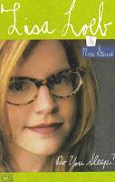"90's Songs ""Do You Sleep?"" Lisa Loeb & Nine Stories"