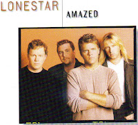 "Top 100 Songs 1999 ""Amazed"" Lonestar"
