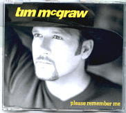 "Top 100 Songs 1999 ""Please Remember Me"" Tim McGraw"