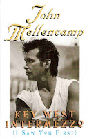 "Top 100 Songs 1996 ""Key West Intermezzo (I Saw You First)"" John Mellencamp"