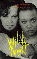 """Wild Night"" John Mellencamp"