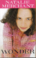 "Top 100 Songs 1996 ""Wonder"" Natalie Merchant"