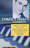 "Top 100 Songs 1996 ""Children"" Robert Miles"