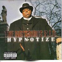 """""""Hypnotize"""" Notorious B.I.G."""