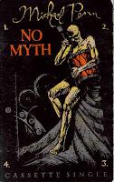 """No Myth"" Michael Penn"