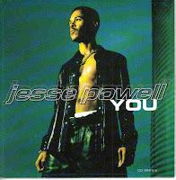 "Top 100 Songs 1999 ""You"" Jesse Powell"