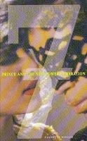 """7"" Prince & The New Power Generation"