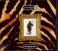 """""""Firestarter"""" Prodigy"""