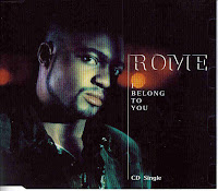 "Top 100 Songs 1997 ""I  Belong To You (Every Time I See your Face)"" Rome"