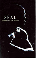 "Top 100 Songs 1994 ""Prayer For The Dying"" Seal"