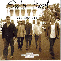 """""""All For You"""" Sister Hazel"""