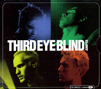 """Jumper"" Third Eye Blind"