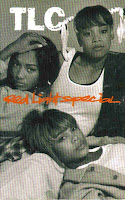 """Red Light Special"" TLC"