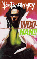 "Top 100 Songs 1996 ""Woo-Hah!! Got You All In Check"" Busta Rhymes"