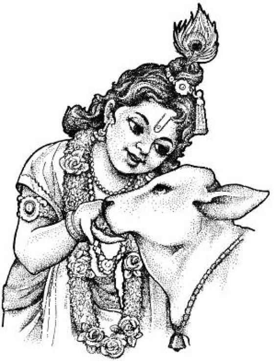 lord krishna wallpaper. lord krishna wallpaper.