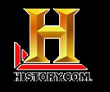 LA HISTORIA en History Channel