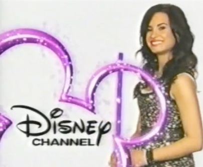 Demi Lovato Logo on Disney Logo Demi Lovato 16452134 460 338 Jpg