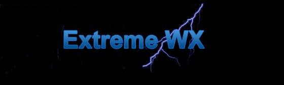 ExtremeWX