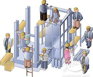 تقسيم العمل مزاياه وعيوبه SuperStock_1538R-18017.jpg