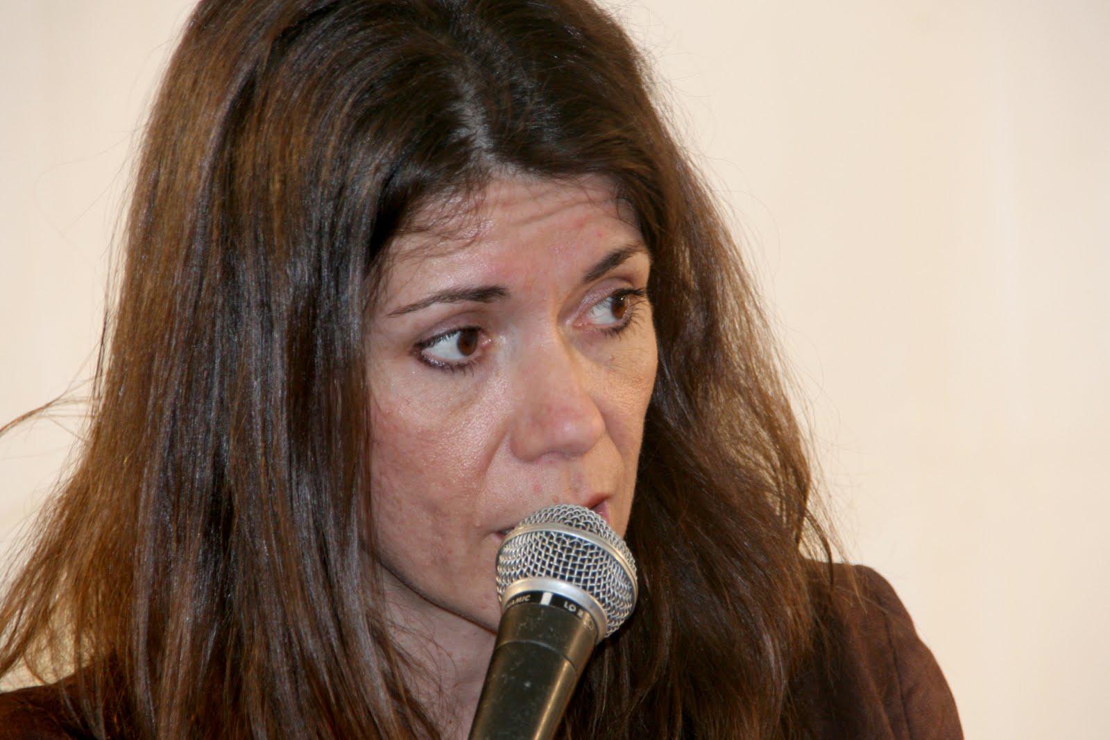 Cecilia Brain