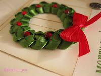 http://3.bp.blogspot.com/_cjMMBv0RhiE/SwQQFA3ULMI/AAAAAAAABUI/IQMRBSIud4k/s200/ChristmasWreathDetail.jpg