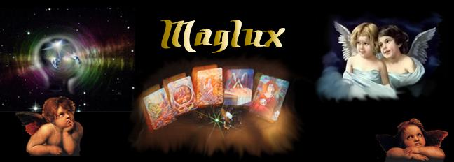 Maglux Magus de Lux