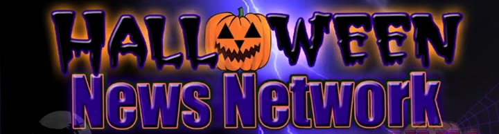 Halloween News Network