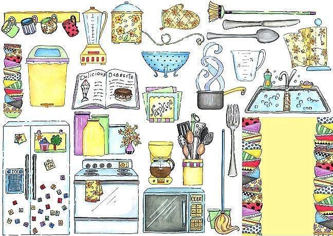 Дизайны тортов на 1 годик