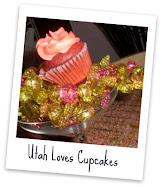 Utah Loves Cupcakes