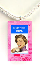Coffee Diva