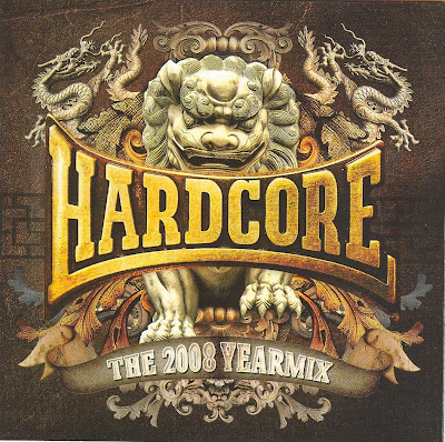 000_va-hardcore_the_2008_yearmix-2cd-2009-front.jpg