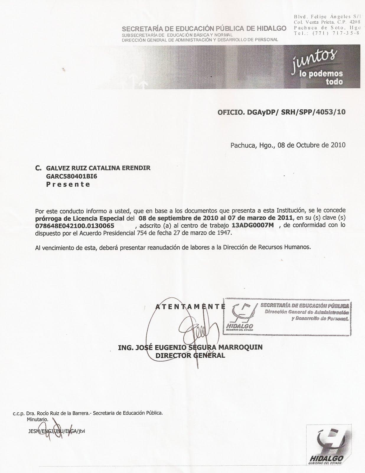 Modelo contrato de credito compra venta hipoteca y poder for Contrato de hipoteca