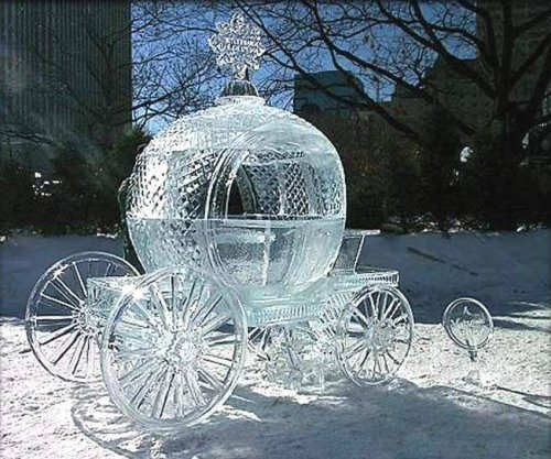 [Carrage+Ice+Sculpture.jpg]