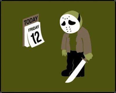 Sorry Jason Poor+Jason
