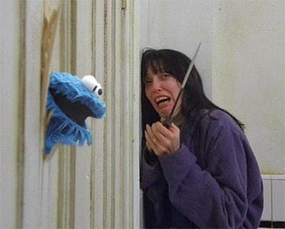 Ficha Yukiko Hitomi The+Shining+Cookie+Monster