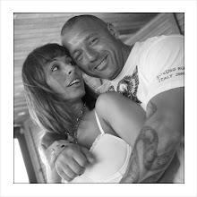 CHIQUI Y CHUS 81