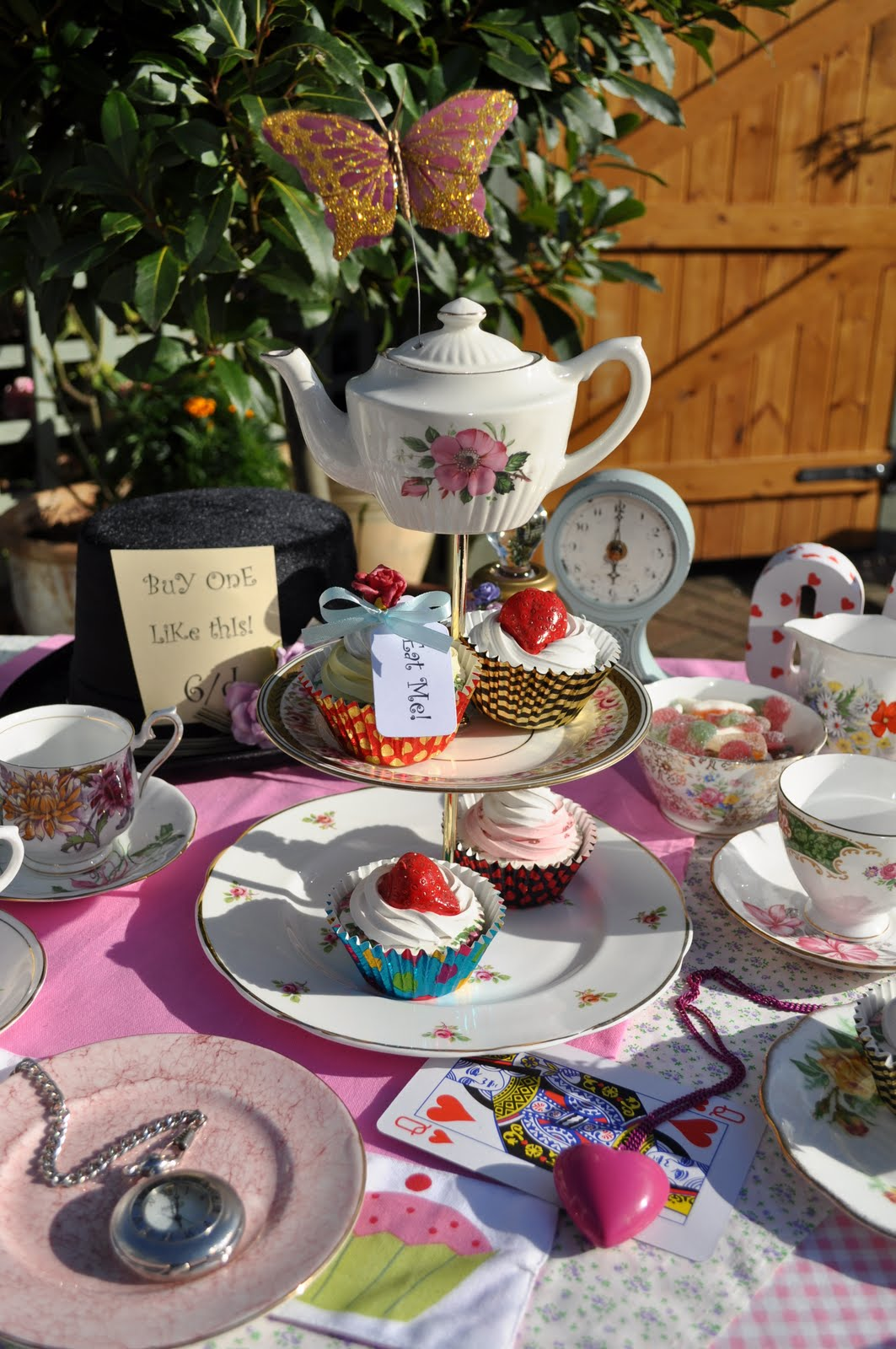 Image Result For Large Cake Stand