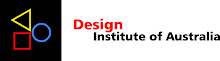 Design Institute of Australia - Member